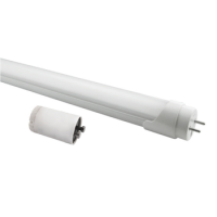 10W T8 (G13) LED Tube (2ft) - Daylight White