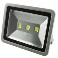 150W (1500W Equiv) LED Security Floodlight Daylight White