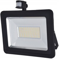 200W (1800W Equiv) LED Motion Sensor Floodlight  - Warm White