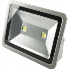 200W (2000W Equiv) LED Floodlight  - Daylight White