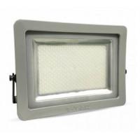 200W Slim Premium LED Security Floodlight - Daylight White