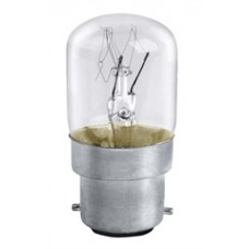25W Pygmy Light Bulb (BC / B22)