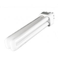 26W Low Energy Saving 4-Pin G24q-3 - 840 PL-D Lamp
