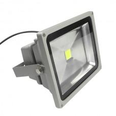 30W (300W Equiv) LED Low Energy Floodlight - Daylight