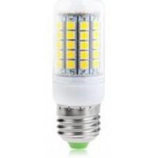 4.5w (35w) LED Edison Screw in Warm White