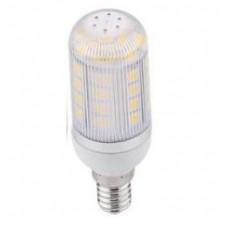 4.5w (35w) LED Small Edison Screw in Warm White