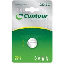 CR2032 3V Button Battery (Lithium Coin Cell)