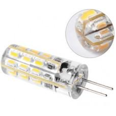 G4 (12V) 2W (10W Equiv) LED Light Bulb in Warm White